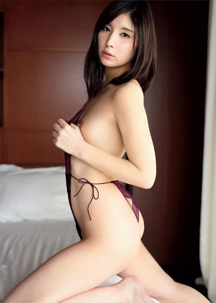 アイドルのAV堕ちで最も抜ける女って誰?www(画像あり)・53枚目