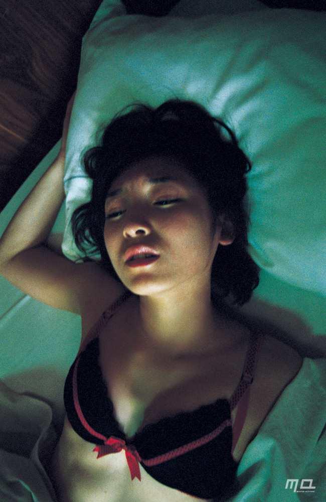加護亜依(31)壮絶な人生を送ってきた元モー娘。のエロ画像まとめ(61枚)・11枚目