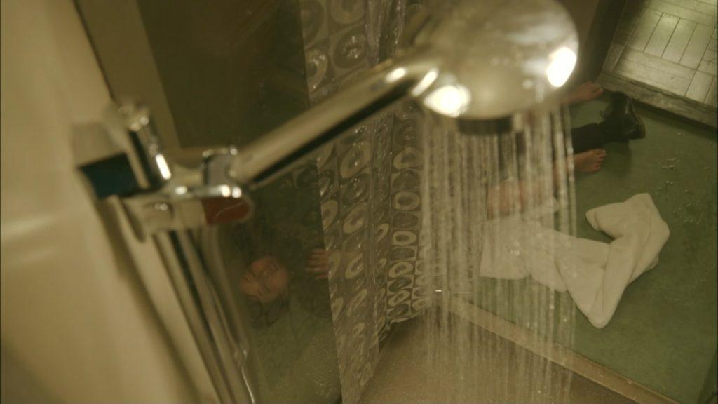 【石原さとみ】この女優の「今からヤルよぉ」的な濡れシーンが一番エロいよな?wwwwww(187枚)・168枚目