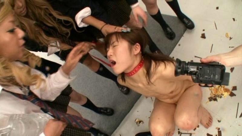 【アカン…】修学旅行で女の「イジメ」が撮影され問題に・・・クズすぎてワロタwwwwww(画像あり)・27枚目