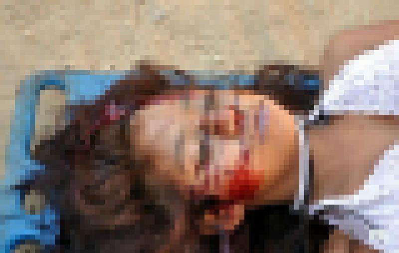 【※閲覧注意】レ イ プ 後 に 殺 害 さ れ た 女 性 た ち をご 覧 く だ さ い ・ ・ ・ (画像39枚)・28枚目