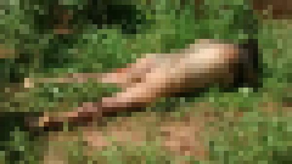 【※閲覧注意】レ イ プ 後 に 殺 害 さ れ た 女 性 た ち をご 覧 く だ さ い ・ ・ ・ (画像39枚)・29枚目
