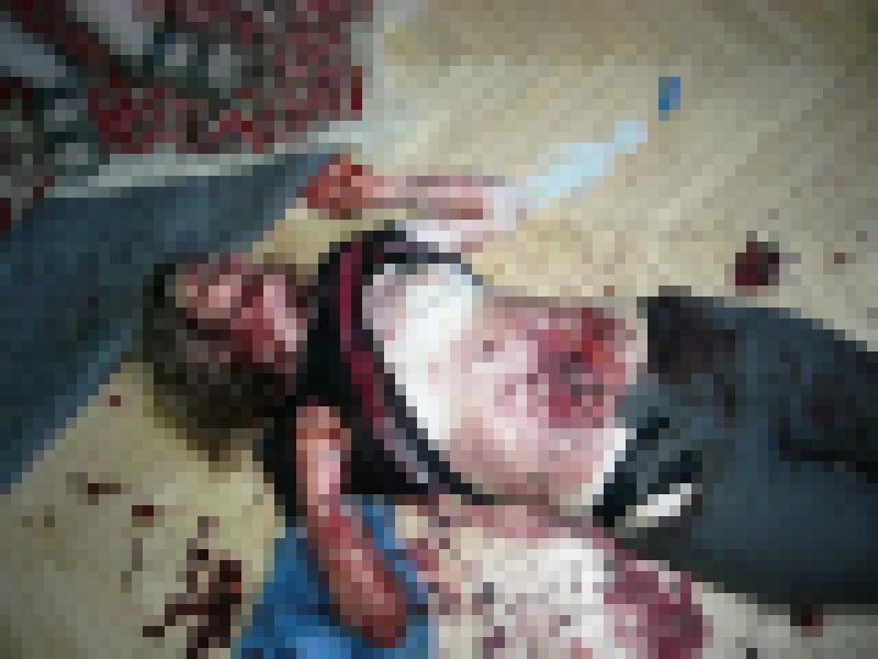 【※閲覧注意】レ イ プ 後 に 殺 害 さ れ た 女 性 た ち をご 覧 く だ さ い ・ ・ ・ (画像39枚)・8枚目