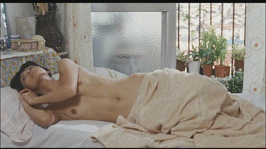 【芸能人ヌード】昔、脱いでた女優とか芸能人のヌードをご覧ください。(188枚)・177枚目
