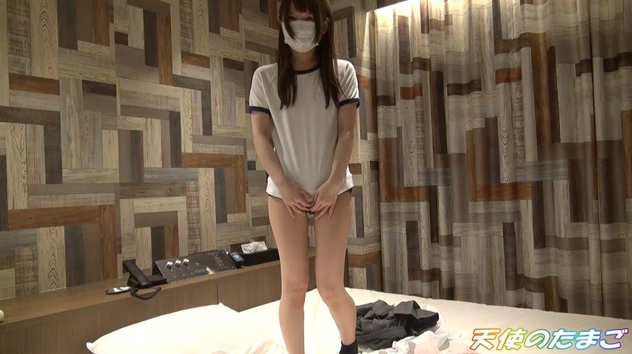 【※奇跡】可愛すぎる現役女子学生が素人AVメーカーに捕まった…このエロ動画ヤバい。。・7枚目
