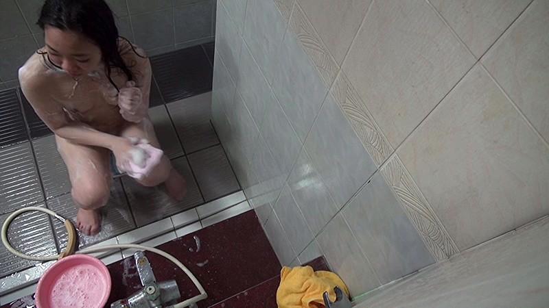 【小学生】JSの入浴を丸出しで放送した問題のシーン・・・これはアカンってwwwwww(画像あり)・36枚目