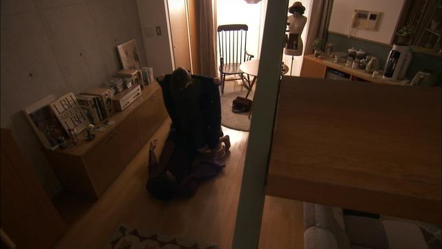 田中みな実さん(32)TBS辞めて脱ぎだした女子アナの末路がこちらwwwww(124枚)・96枚目