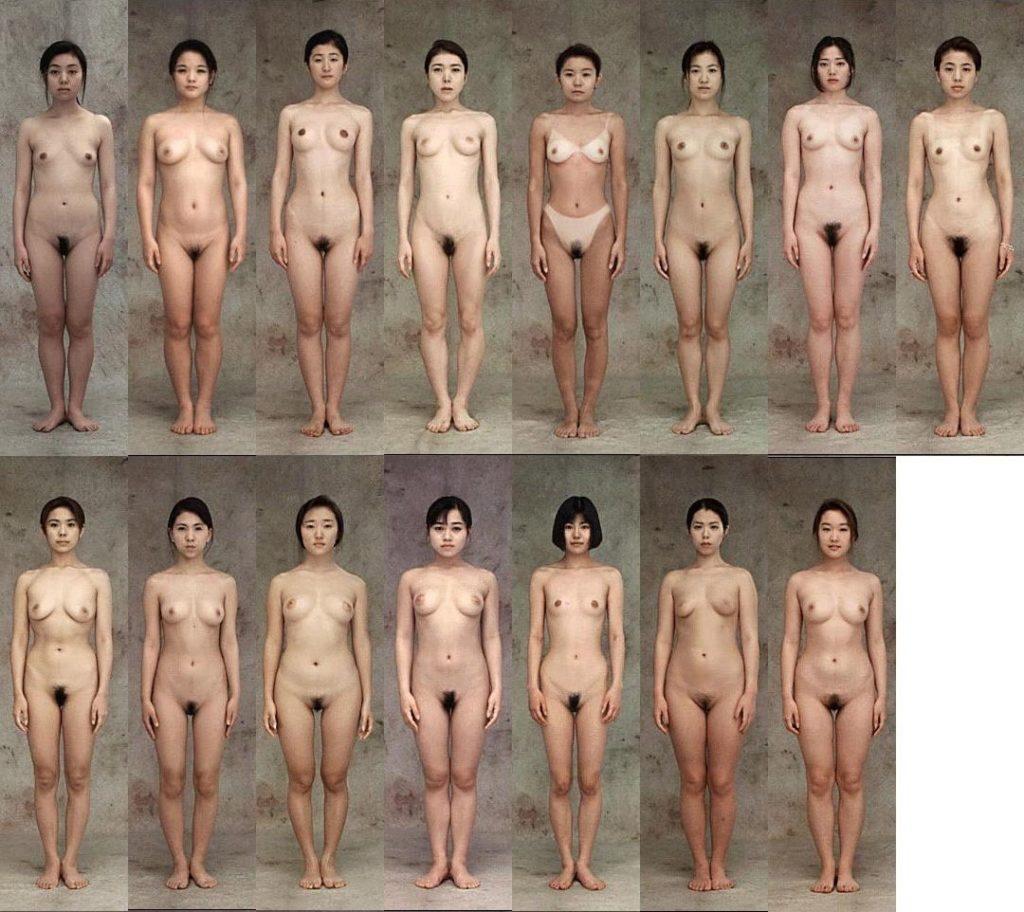 【実在】人身売買で使われる伝説のカタログがこちら。。マジかぁ・・・・(画像あり)・13枚目
