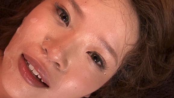 【AV女優】撮影中に「私、何してるんだろぅ…」ってなった女さんの反応。。(画像38枚)・13枚目