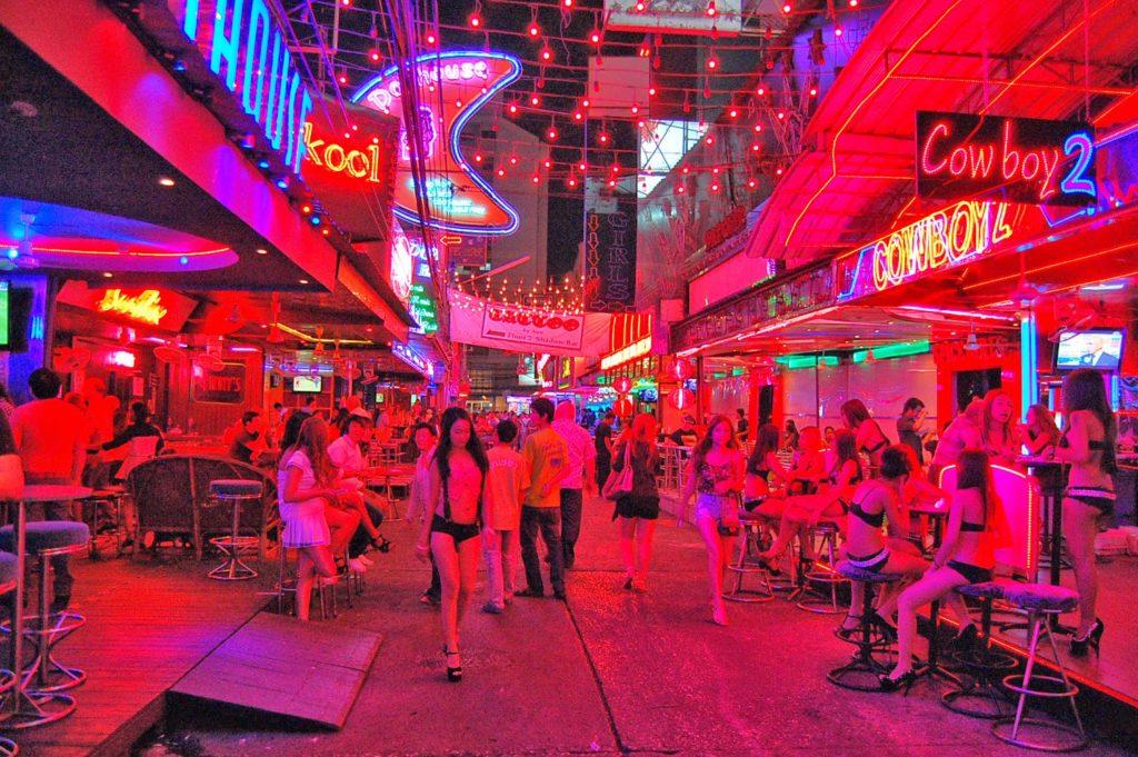 【売春婦】香港の売春まんさん、カネを払わず実態を晒される。。(画像あり)・17枚目