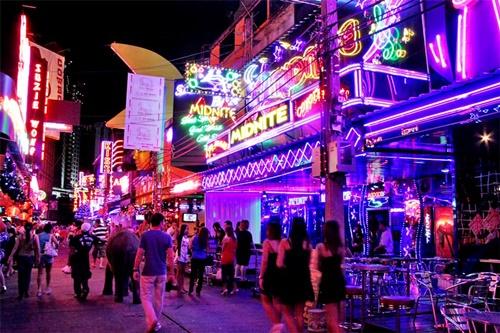【売春婦】香港の売春まんさん、カネを払わず実態を晒される。。(画像あり)・19枚目