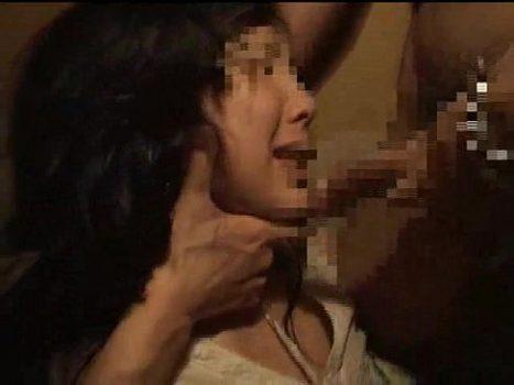 【レイプ動画】流出した「スマホ撮影」された衝撃すぎる映像。。(画像あり)・65枚目