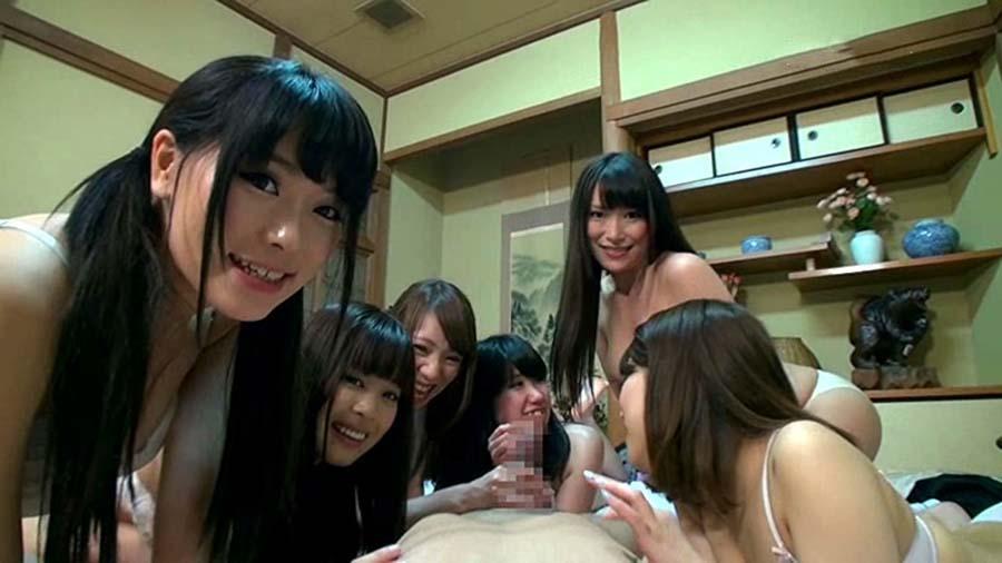 【修学旅行】テンション上がった女子学生さん、とんっでもないモノを撮影しちゃう。。(画像あり)・20枚目