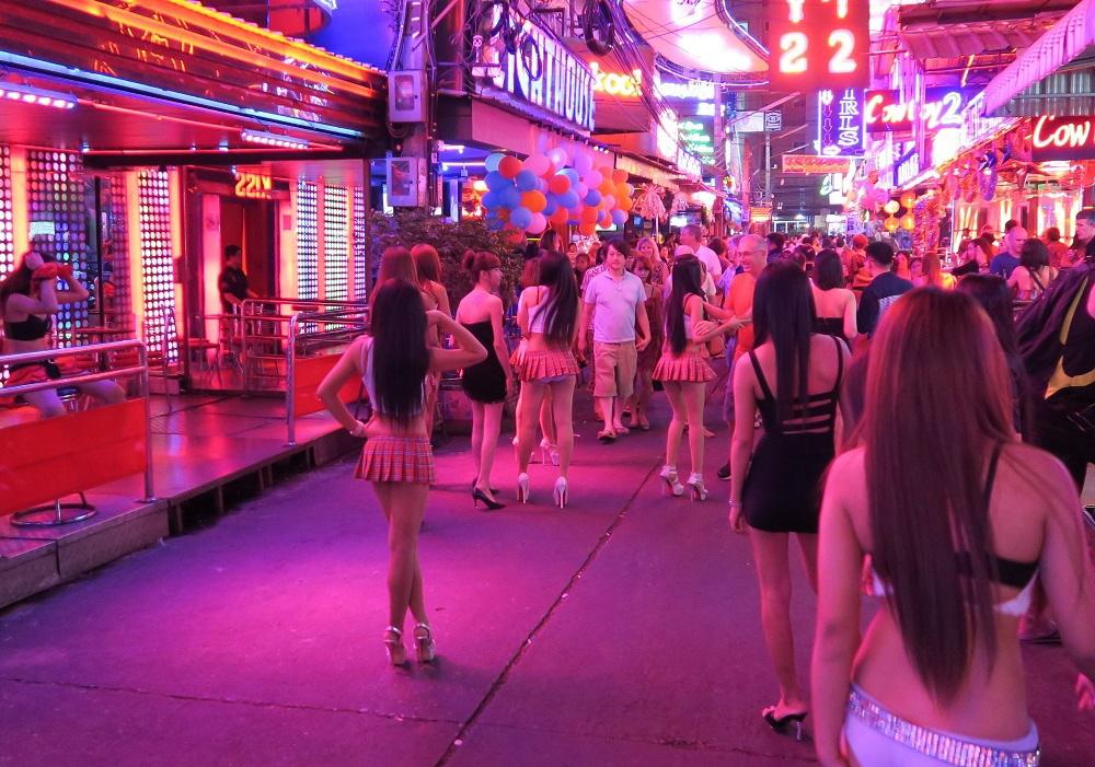 【売春婦】香港の売春まんさん、カネを払わず実態を晒される。。(画像あり)・27枚目