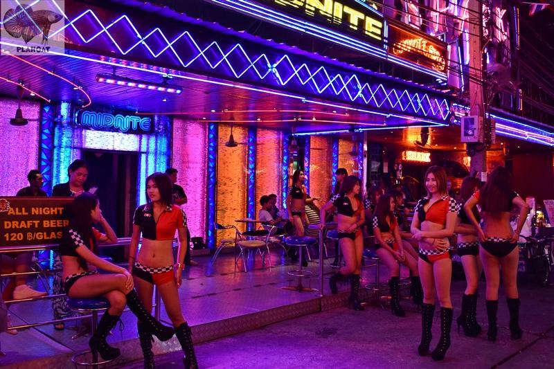 【売春婦】香港の売春まんさん、カネを払わず実態を晒される。。(画像あり)・30枚目