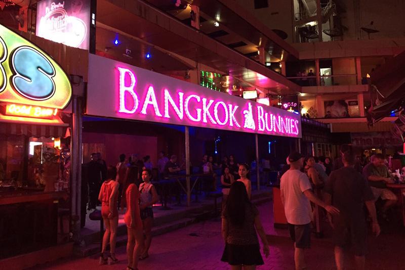 【売春婦】香港の売春まんさん、カネを払わず実態を晒される。。(画像あり)・8枚目