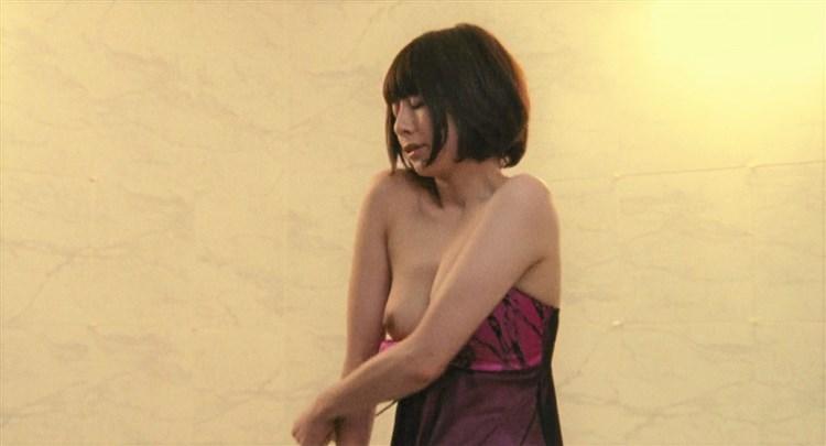 【芸能人ヌード】昔、脱いでた女優とか芸能人のヌードをご覧ください。(188枚)・152枚目