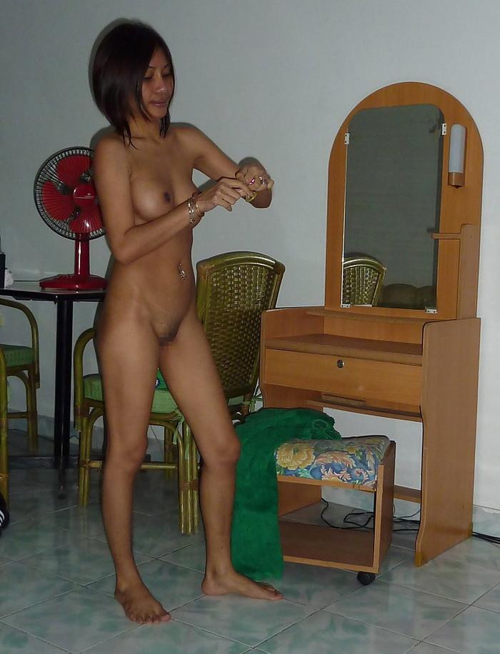 フィリピン売春婦をヤッたから撮ったエロ画像晒すわwwwwwww(108枚)・61枚目