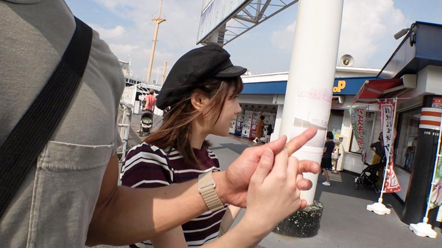 【10/11昼まで!MGS独占セール】美尻で神乳の制服まんさん、本気のハメ撮りした映像wwww(動画)・11枚目