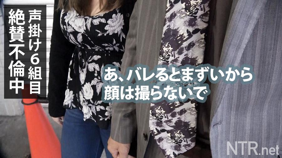 【※神動画】顔100点、身体100点の素人娘がハメ撮りした激レアエロ動画がこれwwwwww・15枚目