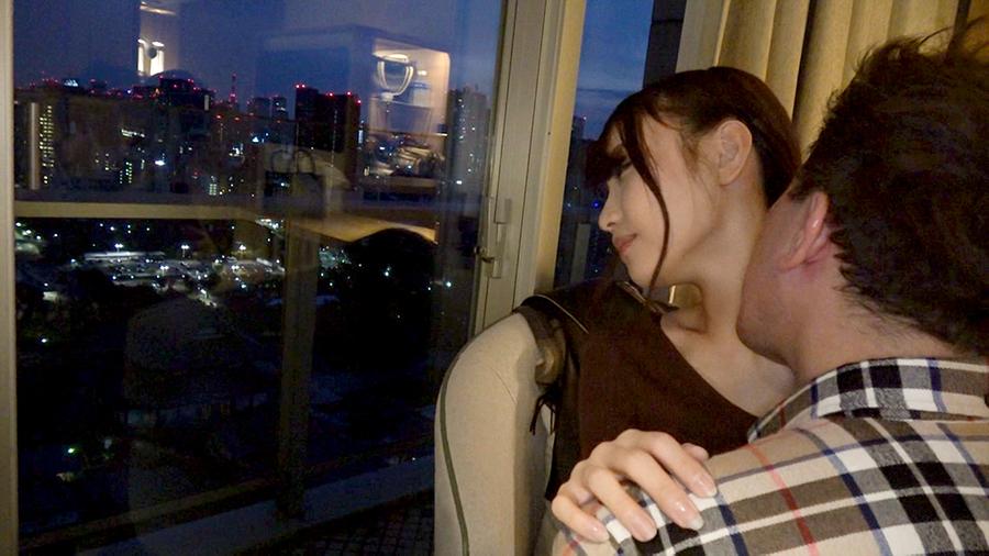 【エロ動画】MGS独占セール(10/25まで)酒によって勢いでハメ撮りした女さんの末路。。・3枚目