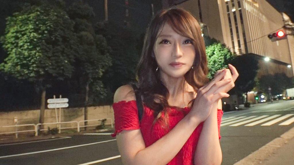 「MGS独占セール10/18まで!!」プロの女優を超えてしまった素人まんさんのハメ撮り映像。。・23枚目