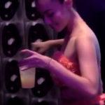 【※悲報※】逮捕された沢尻エリカさん、クラブでキマリまくってる動画が話題に。これは・・・・・(動画像あり)