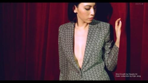 三吉彩花さん(23)胸をチラチラ見せて男性ファンを増やそうとするwwwww(画像あり)・12枚目