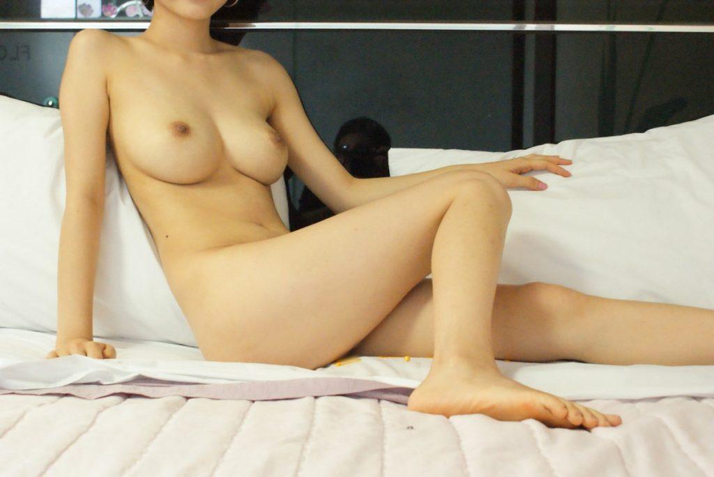 【韓国美女】整形大国の女さん、改造して「綺麗でしょ?」ってSNSにうpする画像がコレwwwww・15枚目
