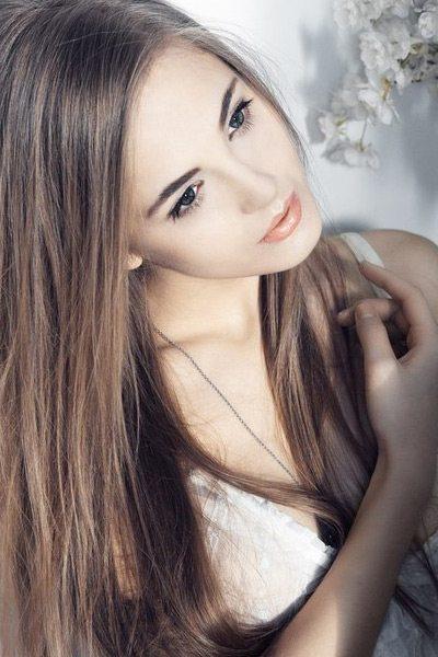 「日本よ、これがロシアの風俗嬢や!」→天使すぎて勃起不可避wwwwww(46枚)・18枚目
