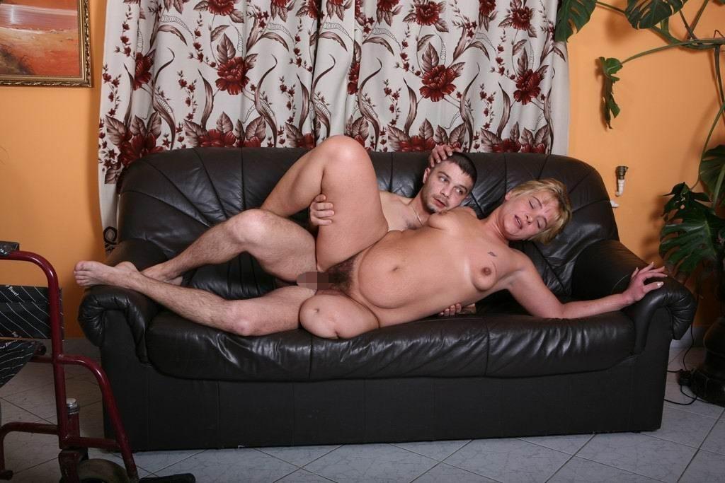 【四肢欠損】性処理に使われた五体不満足の女性たちをご覧ください・・・・・2枚目