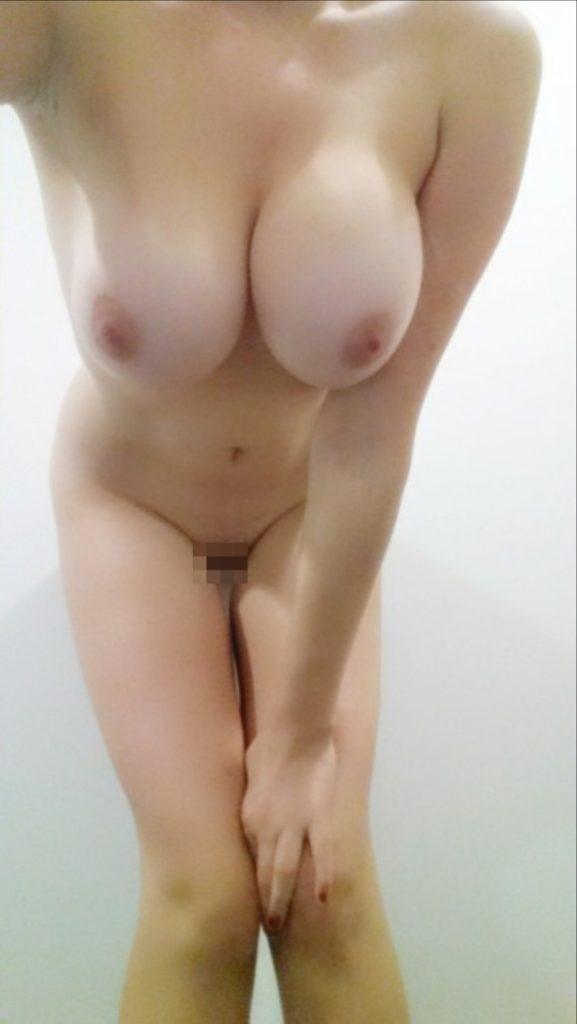 【韓国美女】整形大国の女さん、改造して「綺麗でしょ?」ってSNSにうpする画像がコレwwwww・26枚目