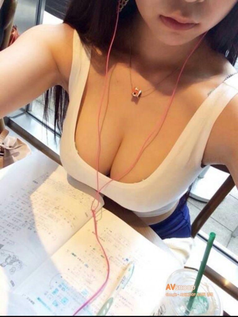 【韓国美女】整形大国の女さん、改造して「綺麗でしょ?」ってSNSにうpする画像がコレwwwww・3枚目