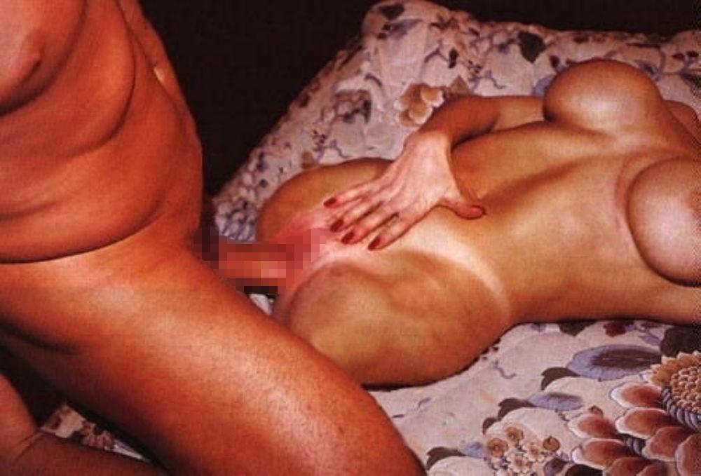 【四肢欠損】性処理に使われた五体不満足の女性たちをご覧ください・・・・・4枚目