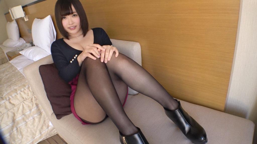 【有名女優デビュー作セール(11/22昼まで)】19歳の素人女子さん、ガチでAV撮影に挑んだ結果wwww・3枚目