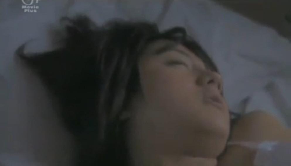 【満島ひかり】カメラの前でオナニー披露した女優って他にいるの??(画像あり)・74枚目