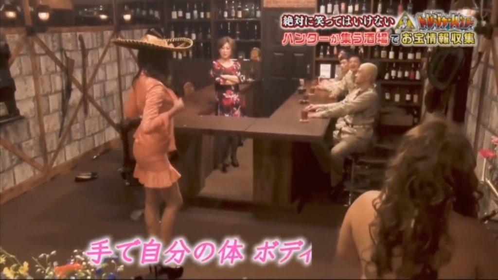 【高橋メアリージュン】エロ女優の1人の身体をじっくり見てみるスレwwwwww・59枚目