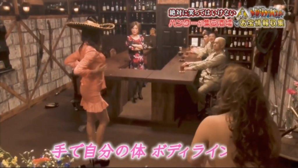 【高橋メアリージュン】エロ女優の1人の身体をじっくり見てみるスレwwwwww・60枚目