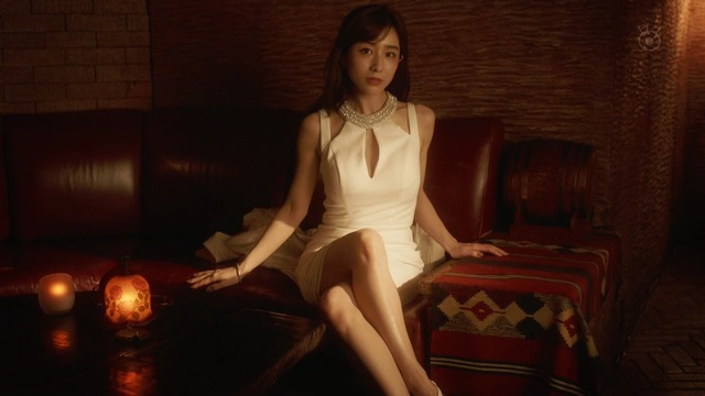 田中みな実さん(33)TBS辞めて脱ぎだした女子アナの末路がこちらwwwww(194枚)・97枚目