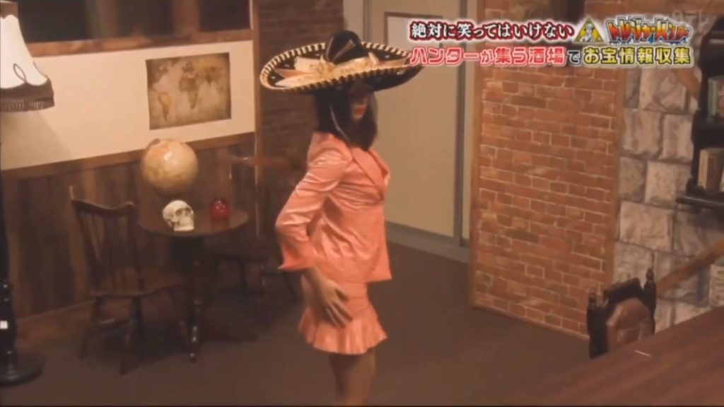【高橋メアリージュン】エロ女優の1人の身体をじっくり見てみるスレwwwwww・61枚目