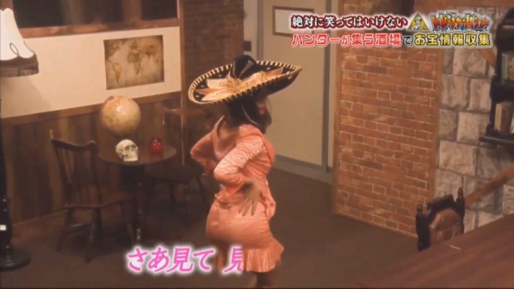 【高橋メアリージュン】エロ女優の1人の身体をじっくり見てみるスレwwwwww・62枚目