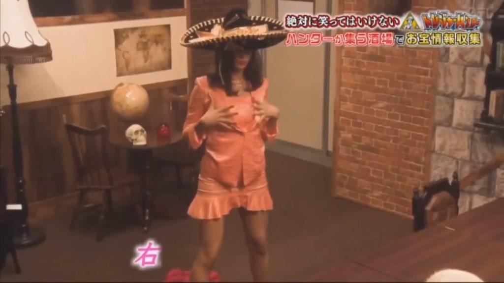 【高橋メアリージュン】エロ女優の1人の身体をじっくり見てみるスレwwwwww・63枚目