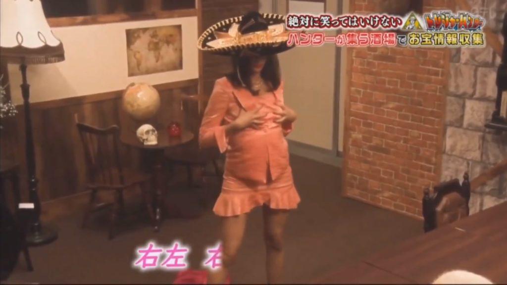 【高橋メアリージュン】エロ女優の1人の身体をじっくり見てみるスレwwwwww・64枚目