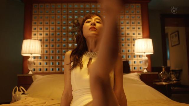 田中みな実さん(32)TBS辞めて脱ぎだした女子アナの末路がこちらwwwww(124枚)・31枚目