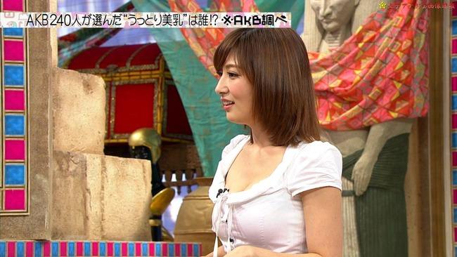 【熊田 曜子】37歳の女性で最もエロい熟女ボディーがこちらwwwwww(96枚)・53枚目