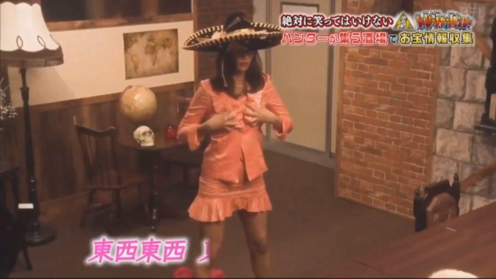 【高橋メアリージュン】エロ女優の1人の身体をじっくり見てみるスレwwwwww・66枚目