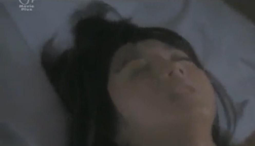 【満島ひかり】カメラの前でオナニー披露した女優って他にいるの??(画像あり)・82枚目