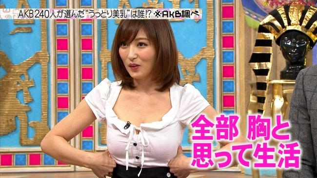 【熊田 曜子】37歳の女性で最もエロい熟女ボディーがこちらwwwwww(96枚)・55枚目