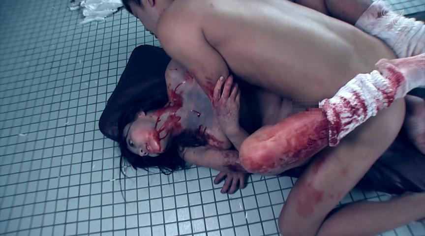 【※閲覧注意】死んだ女と…セックスするとか常軌を逸してるわ。。(画像あり)・10枚目