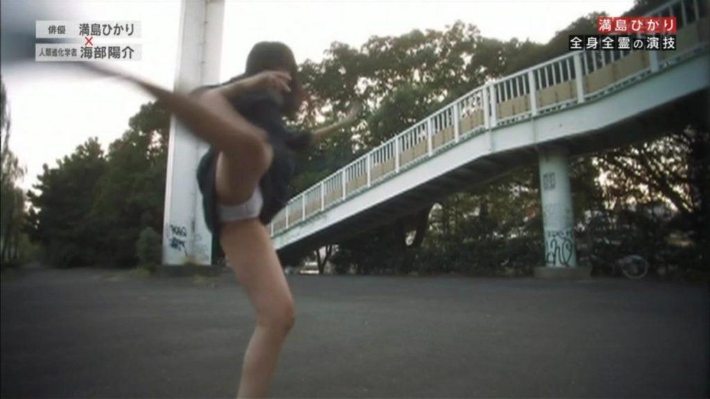 【満島ひかり】カメラの前でオナニー披露した女優って他にいるの??(画像あり)・83枚目